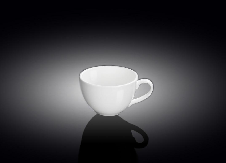 Чашка Wilmax для чая 250 мл