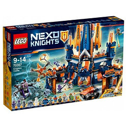 LEGO: КОРОЛЕВСКИЙ ЗАМОК НАЙТОН