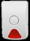 «Призма-Р2М» оповещатель комбинированный радиоканальный, фото 3