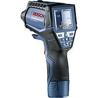 Термодетектор Bosch GIS 1000C (картонн. Упаковка)