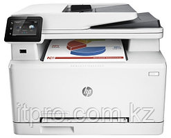 МФУ НР Color LaserJet Pro MFP M274n