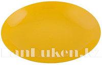 Тарелка круглая 190 мм 35500 (003)