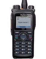 Радиостанции Hytera PD785/ PD785G