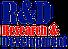 R&D Research&Development