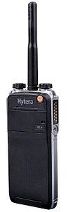 Радиостанции Hytera X1e