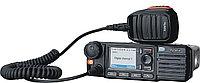 Радиостанции Hytera MD785/ MD785G