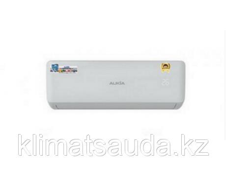ASW-H12A4/FAR1