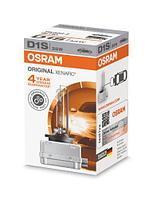 Ксеноновая лампа Osram Xenarc Original D1S 66140, фото 1