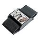 (67450) Браслет магнитный, фото 2