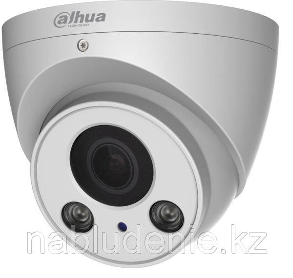 Камера Dahua IPC-HDW2221RP-ZS
