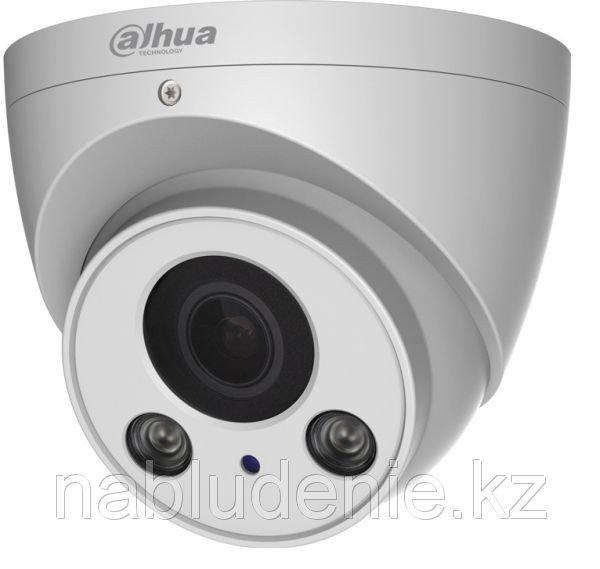 Камера Dahua IPC-HDW2421RP-ZS