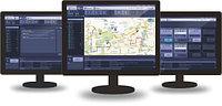 SmartDispatch Система профессиональной диспетчеризации