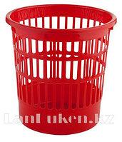 Корзина для мусора 91900 (003)
