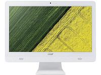 Моноблок AIO Acer Aspire  C20-720