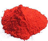 Пигмент красный Spectrum® SR130