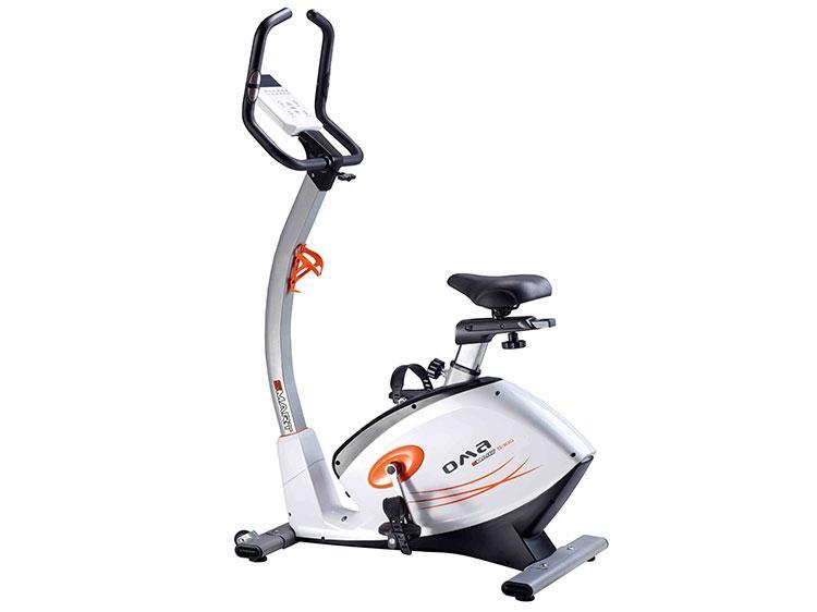 Велоэргометр электронный OMA-8920 (B51)