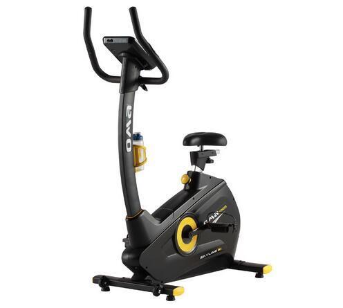 Велоэргометр электронный OMA-8510 (B20)