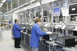Наша компания является официальным диллиром все известных мировых производителей!!!