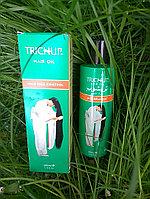 Тричуп масло для волос 200 мл Trichup