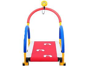 Детская беговая дорожка Kids Treadmill (2-6 лет), фото 2