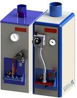 Газовый котёл Unilux КГВ на 16кВт (160м²)