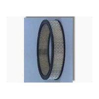 Воздушный фильтр Fleetguard AF399