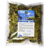 Чай травяной Освежающий, 130гр