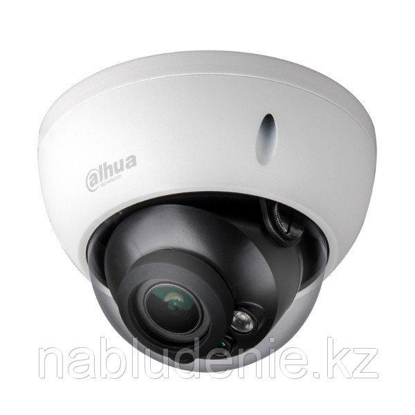 Камера Dahua IPC-HDBW2120RP-ZS