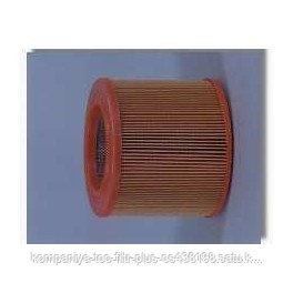 Воздушный фильтр Fleetguard AF4023