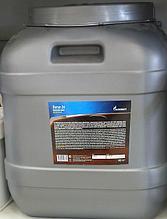 Пластичная смазка Литол-24 Газпром (45 кг)