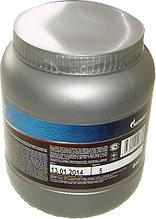 Смазка Литол-24 Газпром (800 гр)