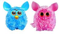 Интерактивная игрушка Ферби по кличке «Пикси» (Розовый)