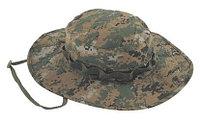 TRU-SPEC Панама TRU-SPEC H2O PROOF™ Adjustable Boonie Hat
