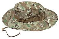 TRU-SPEC Панама армейская TRU-SPEC Wide Brim Boonie 50/50 NyCo Rip-Stop