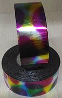 Фольга рулон для дизайна ногтей