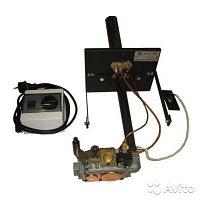 Газовая горелка для котлов  Куппер АГГ-13 К.Теплодар., фото 1