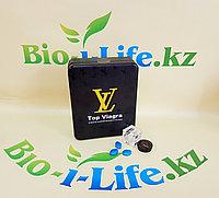 Top Viagra LV препарат для потенции, фото 1