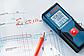 Лазерный дальномер Bosch GLM 30 (0601072500), фото 4