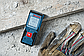 Лазерный дальномер Bosch GLM 30 (0601072500), фото 5
