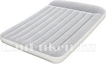 Надувной матрас кровать Bestway 67462 (191* 137* 30 см)