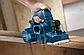 Рубанок Bosch GHO 6500 (0601596000), фото 2