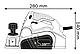 Рубанок Bosch GHO 6500 (0601596000), фото 3