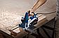 Рубанок Bosch GHO 6500 (0601596000), фото 6