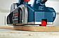 Рубанок Bosch GHO 6500 (0601596000), фото 7