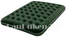 Надувной матрас кровать Bestway 67449 (200* 150* 22 см)