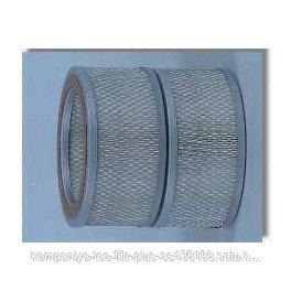 Воздушный фильтр Fleetguard AF4024