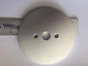 Диск для Junior и (D) /4.5кг/ Панорамная головка  для операторского крана от PROAIM INDIA, фото 2