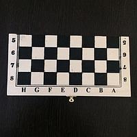 Шахматы (30 х 30 см)