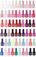 Лак для ногтей Color Expert (11ml)