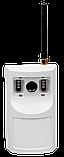 GSM сигнализация «Photo Express GSM», фото 2